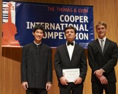Cooper-2012-Three