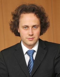 SCHIMPF-Alexander