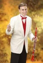 TOPILOW-red-clarinet