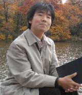 C13 Sun-Jiayan