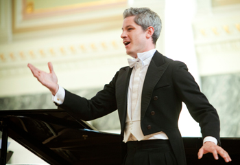 Crossley-Mercer-Recital