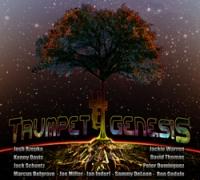 Trumpet_Genesis-hires