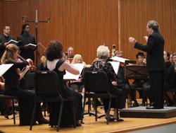 Oberlin-BPI-Orchestra
