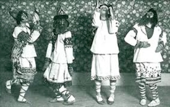 Sacre-1913