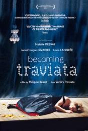 Becoming-Traviata-Poster