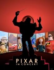 Pixar-in-Concert