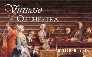 AF-Virtuoso-Orchestra