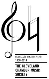 CCMS-Logo-64