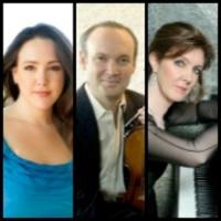 CCMS-Phillips-Trio