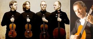 Cuarteto-Casals-Baruecco