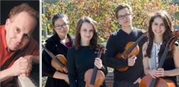 Shapiro-&-ART-Quartet
