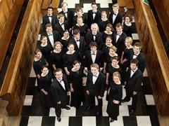 Clare-College-Choir