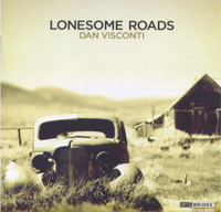 Visconti-Lonesome-Roads-CD
