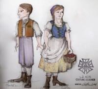 BW-H&G-Costumes