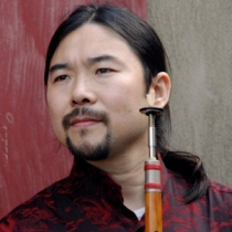 Guo-Yazhi