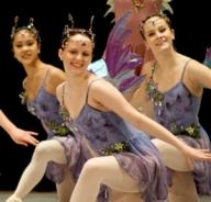 ASO-MND-Dancers