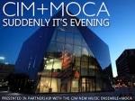 CIM-MOCA-Evening