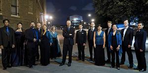 Blue-Heron-Choir