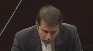 Khristenko-at-piano