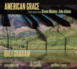 american-grace