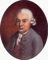 Bach-CPH-06