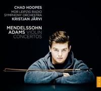 Hoopes_ViolinConcertos_Cover6
