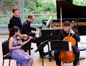 CFC-June-29-Trio