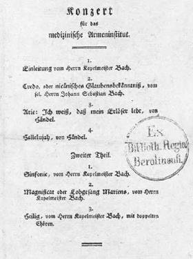 CPE-Bach-Program-1786
