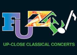 FUZE-logo