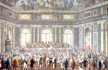 Haydn-Creation-Vienna