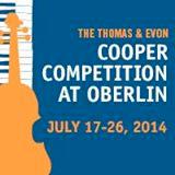 Oberlin-Cooper-2014-Logo