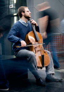 PINCOMBE-Steuart-with-cello