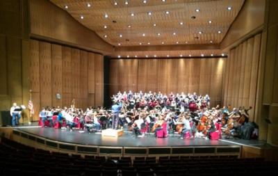 ASO-Sep-13-Rehearsal