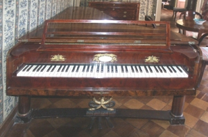 Zierer-Piano
